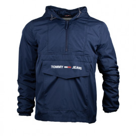 Tommy Jeans jas