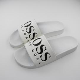 Hugo Boss slippers