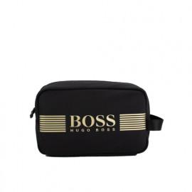 Hugo Boss tas