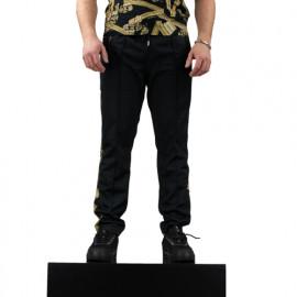 Versace Jeans broek