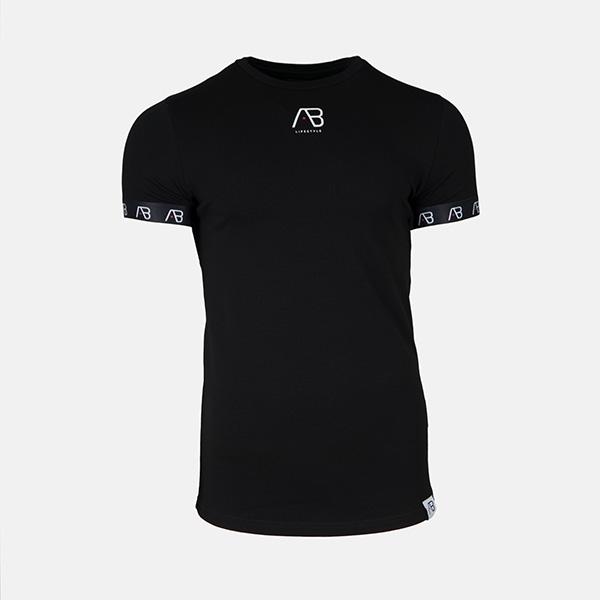 AB Lifestyle T-Shirt