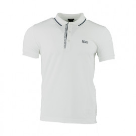 Hugo Boss Polo