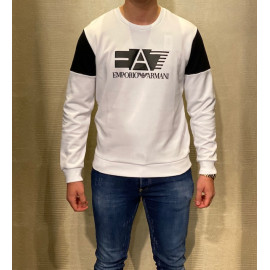 Armani EA7 Sweater