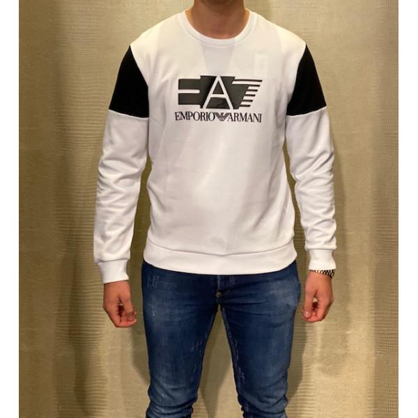 Armani EA7 Sweater