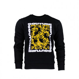 Versace Jeans sweater